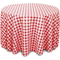 TABLE SHEETS